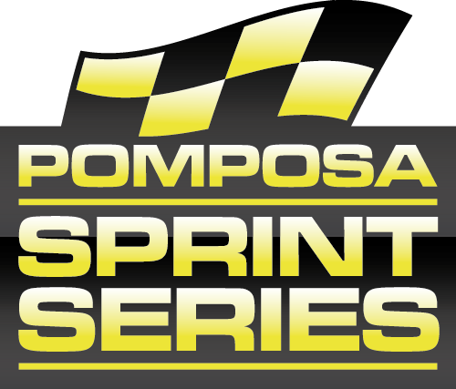 Logo Pomposa Endurance Sprint Series