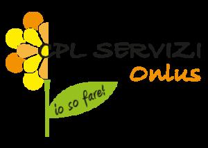 CPL Servizi Onlus