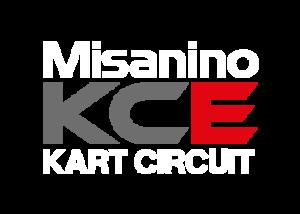 KCE Misanino