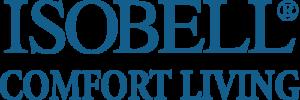 Logo Isobell