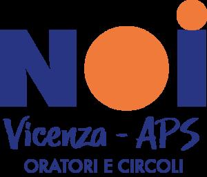 Logo NOI Vicenza