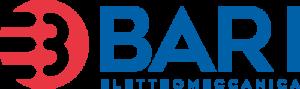 Bari Elettromeccanica
