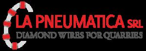 Logo La Pneumatica
