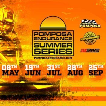 Copertina Facebook Pomposa Endurance Summer Series